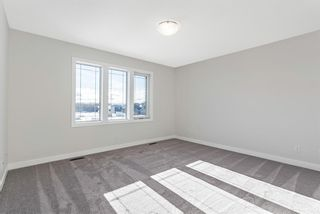 Photo 15: 170 Evanscrest Place NW in Calgary: Evanston Detached for sale : MLS®# A1063717