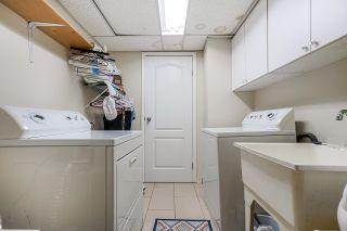 Photo 28: 8946 WATSON Drive in Delta: Nordel House for sale (N. Delta)  : MLS®# R2619459