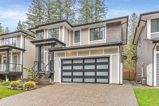 "Photo 38: 12242 207A Street in Maple Ridge: Northwest Maple Ridge House for sale in ""West Ridge"" : MLS®# R2562563"