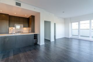 Photo 12: 501 5383 CAMBIE Street in Vancouver: Cambie Condo for sale (Vancouver West)  : MLS®# R2498465