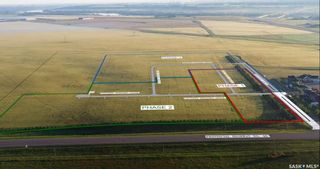 Photo 1: 4 Country Estates Way in Battleford: Lot/Land for sale : MLS®# SK867970