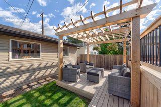 Photo 45: 14224 95 Avenue in Edmonton: Zone 10 House for sale : MLS®# E4259113