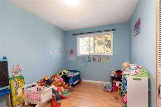 Photo 18: 32563 MARSHALL Road in Abbotsford: Abbotsford West House for sale : MLS®# R2543033