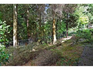 Photo 20: 1306 CAMELLIA Court in PORT MOODY: Mountain Meadows House for sale (Port Moody)  : MLS®# V1141519