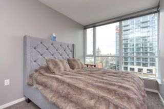 Photo 20: 801 834 Johnson St in : Vi Downtown Condo for sale (Victoria)  : MLS®# 869294