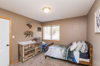 Photo 8: 50505 RGE RD 20: Rural Parkland County House for sale : MLS®# E4233498