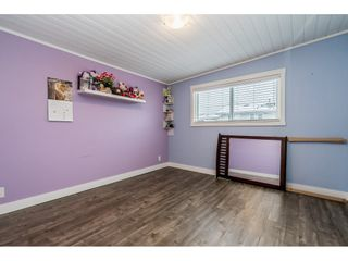 Photo 12: 46505 CHILLIWACK CENTRAL Road in Chilliwack: Chilliwack E Young-Yale House for sale : MLS®# R2428698
