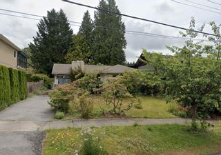 Main Photo: 5738 WALLACE Street in Vancouver: Southlands House for sale (Vancouver West)  : MLS®# R2594179