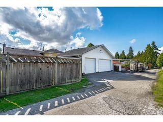 Photo 2: 12999 101 Avenue in Surrey: Cedar Hills House for sale (North Surrey)  : MLS®# R2622801