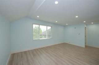"""Photo 9: 2832 W 3RD Avenue in Vancouver: Kitsilano House for sale in """"KITSILANO"""" (Vancouver West)  : MLS®# R2572381"""