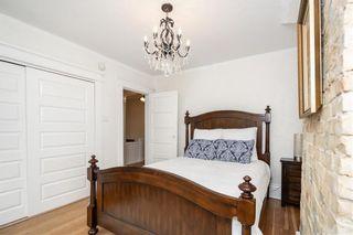 Photo 26: 141 Walnut Street in Winnipeg: Wolseley Residential for sale (5B)  : MLS®# 202112637