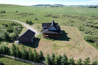 Photo 39: 386099 128 Street W: Rural Foothills County Detached for sale : MLS®# A1122418