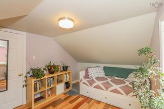 Photo 15: 26 Pine Grove Drive in Spryfield: 7-Spryfield Residential for sale (Halifax-Dartmouth)  : MLS®# 202125847
