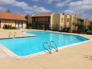 Photo 6: PARADISE HILLS Condo for sale : 2 bedrooms : 2960 Alta View #206 in San Diego