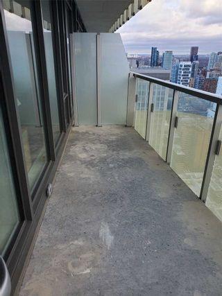 Photo 13: 4105 197 Yonge Street in Toronto: Church-Yonge Corridor Condo for lease (Toronto C08)  : MLS®# C5118148