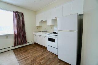 Photo 12: 10645 113 Street in Edmonton: Zone 08 Multi-Family Commercial for sale : MLS®# E4259647