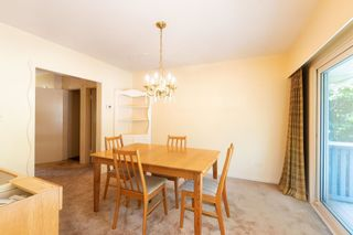 Photo 8: 5876 HIGHBURY Street in Vancouver: Southlands House for sale (Vancouver West)  : MLS®# R2602963