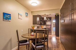 Photo 4: 52 13813 102 Avenue in Surrey: Whalley Townhouse for sale (North Surrey)  : MLS®# R2170885