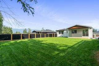 Photo 35: 2120 Southeast 15 Avenue in Salmon Arm: HILLCREST HEIGHTS House for sale (SE Salmon Arm)  : MLS®# 10238991