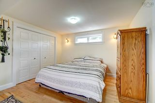 Photo 19: 70 Glenda Crescent in Fairview: 6-Fairview Residential for sale (Halifax-Dartmouth)  : MLS®# 202123737