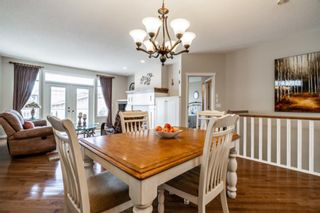 Photo 10: 56 Prestwick Manor SE in Calgary: McKenzie Towne Detached for sale : MLS®# A1101180