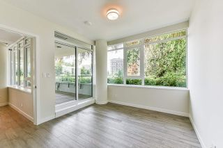 """Photo 20: 203 788 ARTHUR ERICKSON Place in West Vancouver: Park Royal Condo for sale in """"EVELYN - Forest's Edge 3"""" : MLS®# R2556551"""