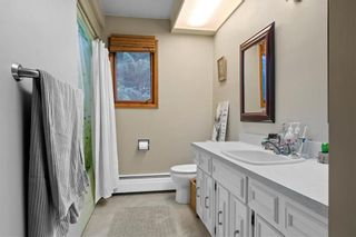 Photo 27: 23 Fort Garry Crescent in St Andrews: Little Britain Residential for sale (R13)  : MLS®# 202117058