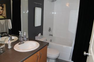"Photo 7: 2109 1295 RICHARDS Street in Vancouver: Downtown VW Condo for sale in ""OSCAR"" (Vancouver West)  : MLS®# R2127740"