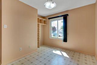 Photo 12: C15 1 GARDEN Grove in Edmonton: Zone 16 Townhouse for sale : MLS®# E4256836