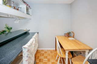 Photo 11: 112 8651 WESTMINSTER HIGHWAY in Richmond: Brighouse Condo for sale : MLS®# R2534598