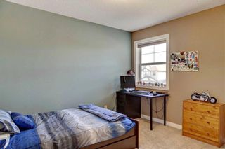 Photo 22: 205 CHAPALINA Mews SE in Calgary: Chaparral Detached for sale : MLS®# C4241591