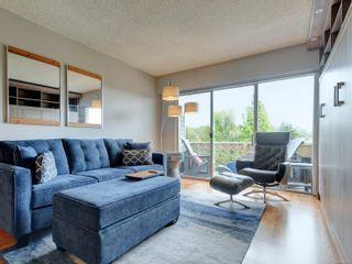 Photo 2: 410 777 Cook St in Victoria: Vi Downtown Condo for sale : MLS®# 884766