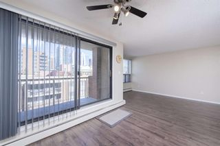 Photo 13: 806 1414 5 Street SW in Calgary: Beltline Apartment for sale : MLS®# A1147413