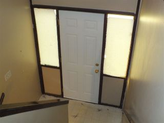 Photo 16: 47496 SUMAC Drive in Boston Bar: Boston Bar - Lytton House for sale (Hope)  : MLS®# R2566757