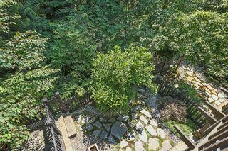 "Photo 27: 127 1480 SOUTHVIEW Street in Coquitlam: Burke Mountain Townhouse for sale in ""CEDAR CREEK"" : MLS®# R2599526"