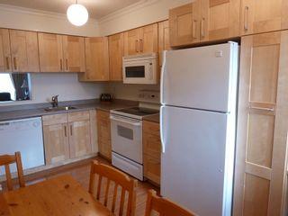 Photo 7: 25 6111 TIFFANY BOULEVARD in Tiffany Estates: Riverdale RI Townhouse for sale ()  : MLS®# V1024028