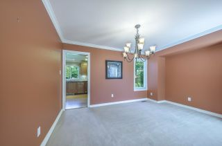 Photo 7: 8220 COLDFALL Court in Richmond: Boyd Park House for sale : MLS®# R2592335
