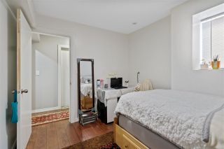 Photo 20: 4952 CHATHAM Street in Vancouver: Collingwood VE House for sale (Vancouver East)  : MLS®# R2575127