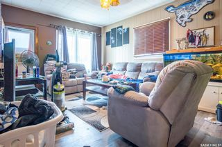 Photo 6: 2105 20th Street West in Saskatoon: Pleasant Hill Residential for sale : MLS®# SK863933