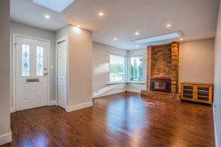 Photo 3: 2355 AUSTIN Avenue in Coquitlam: Central Coquitlam House for sale : MLS®# R2620718
