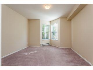 Photo 4: 114 27358 32 Avenue in Langley: Condo  : MLS®# R2112744