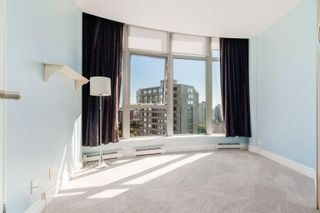 """Photo 13: 1903 1277 NELSON Street in Vancouver: West End VW Condo for sale in """"The Jetson"""" (Vancouver West)  : MLS®# R2621273"""