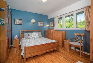 Photo 15: 7515 WRIGHT STREET in Burnaby: East Burnaby House for sale (Burnaby East)  : MLS®# R2619144