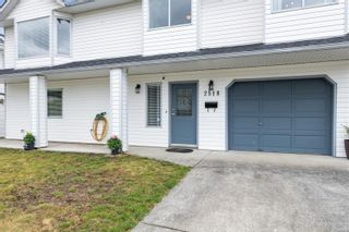 Photo 16: 2518 Nadely Cres in : Na Diver Lake House for sale (Nanaimo)  : MLS®# 878634