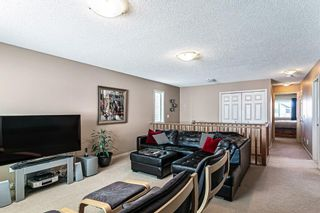 Photo 24: 44 SHERWOOD Crescent NW in Calgary: Sherwood Detached for sale : MLS®# A1068084