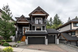 Main Photo: 24640 101 Avenue in Maple Ridge: Albion House for sale : MLS®# R2612447