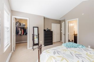 """Photo 15: 6880 208 Street in Langley: Willoughby Heights Condo for sale in """"Milner Heights"""" : MLS®# R2583647"""
