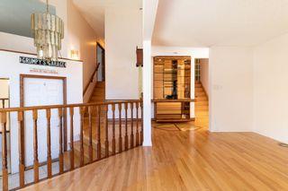 Photo 20: : Sherwood Park House for sale : MLS®# E4264132