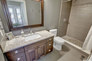Photo 20: 2210 Wascana Greens in Regina: Wascana View Residential for sale : MLS®# SK870181