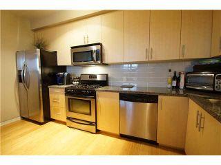 Photo 3: # 205 6077 LONDON RD in Richmond: Steveston South Condo for sale : MLS®# V1102186